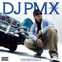 DJ PMXの超大作『THE ORIGINAL II』トレーラー映像が公開