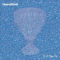 HAWAIIAN6、3年ぶりの新作『The Grails』が発売決定!