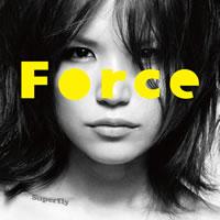 宇多田ヒカル以来史上4人目の快挙! Superflyが5作連続アルバム・ランキング1位に