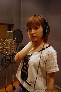 神田沙也加、有形ランペイジのアルバムに参加!