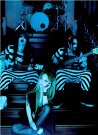 Tommy february6 & Tommy heavenly6がニコ生でハロウィン・パーティ開催!