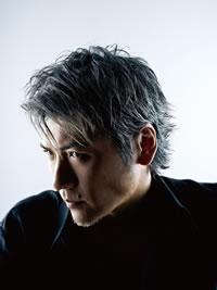 〈THE SOLAR BUDOKAN〉に吉川晃司、加藤登紀子らが参戦! タワレコ渋谷でプレイベント開催も