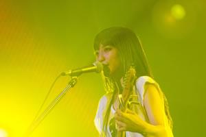 miwa(SONY Records)