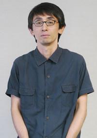 『桐島、部活やめるってよ』吉田大八&『苦役列車』山下敦弘が登場、『サイド・バイ・サイド』公開記念イベント