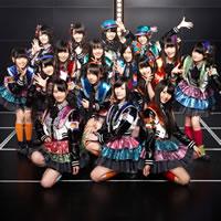 SKE48、ニュー・シングル「チョコの奴隷」MV公開!