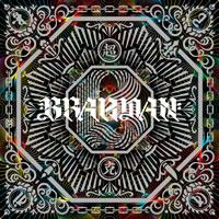 BRAHMANのレコ発ツアー・ファイナルは幕張メッセ!
