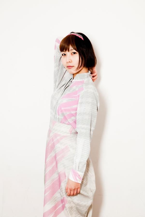 sebuhiroko(世武裕子)