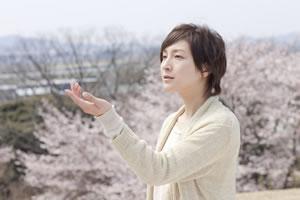 佐村河内守の音楽からインスパイア、広末涼子&稲垣吾郎の出演映画『桜、ふたたびの加奈子』公開
