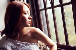 BoA、久々の新曲「Only One」よりミュージック・ビデオが公開!
