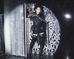 高橋みなみ(ex-AKB48)