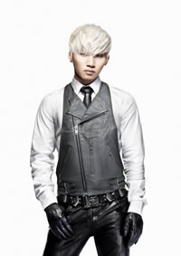 D-LITE(from BIGBANG)、アメスタで特番が配信決定!
