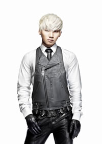 D-LITE(from BIGBANG)、横浜アリーナを含むツアー追加公演が決定!