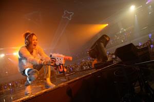 チャン・グンソクのTEAM H、ツアー最新映像を公開!
