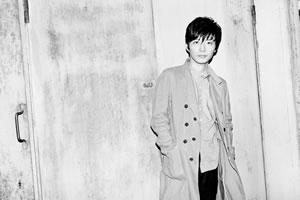 星野 源、2月23日(日)放送『情熱大陸』に登場!