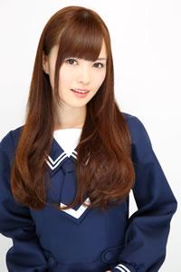乃木坂46・白石麻衣が『Ray』専属モデルに決定!