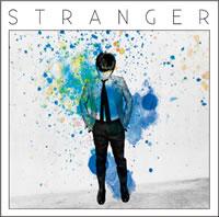 星野 源、3rdアルバム『Stranger』詳細が明らかに!