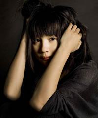 川口春奈を主演に『絶叫学級』が実写映画化! 主題歌は新山詩織の書き下ろし新曲