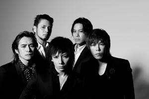 SOPHIA(JP / Rock)