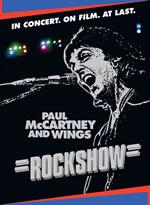 ポール・マッカートニー来日記念、『ロックショウ』劇場上映が東京で決定