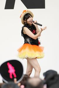 HKT48・指原莉乃〈博多さしたく祭り!〉が大盛況!