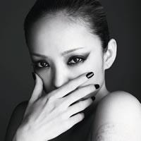 安室奈美恵、ニュー・アルバム『FEEL』発売決定!