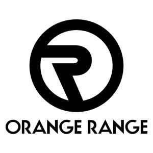 "ORANGE RANGE""ハジけた""バンド・サウンドを込めた新作『spark』を7月に発表"