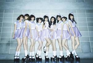 PASSPO☆、新作は 安野勇太(HAWAIIAN6)が楽曲提供&プロデュース! ハワイへの妄想ソング