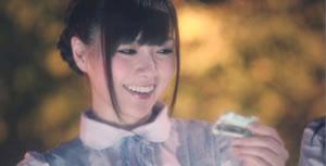 乃木坂46がプールで大乱闘、「ガールズルール」MV公開