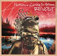 Nothing's Carved In Stone新曲「Assassin」ミュージック・ビデオが公開