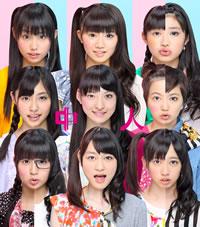 私立恵比寿中学の夏イベント〈ファミえん〉、ライブ・ビューイング開催決定!
