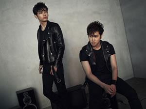 主題歌は東方神起の新曲「SCREAM」、『貞子3D2』公開