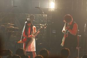 miwaがライトハンド奏法を初披露、全国ツアー〈Delight〉がスタート
