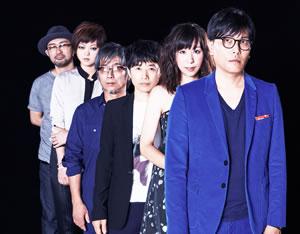 新生KIRINJIがメンバーを発表〈WORLD HAPPINESS 2013〉