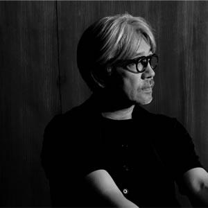 坂本龍一、〈ベネチア国際映画祭〉の審査員に決定