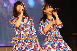 SKE48、ナゴヤドームでの単独コンサートが開催決定