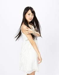 モーニング娘。・飯窪春菜、みかん星☆彡が出演、『南波一海のアイドル三十六房』は今週火曜