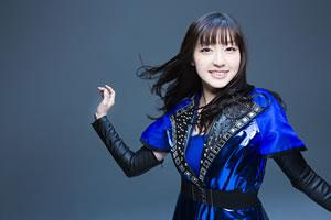 『世界でいちばん強くなりたい!』がTVアニメ化、OPテーマで鳴海杏子がアーティスト・デビュー