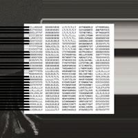 デヴィッド・ボウイ、ジェイムス・マーフィー(LCDサウンドシステム)によるリミックスが公開