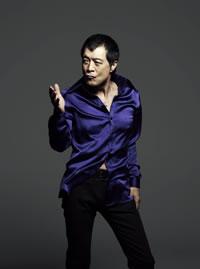 矢沢永吉の日本武道館公演を生中継、ライヴ・ビューイングが実施