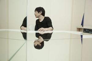 """『攻殻機動隊ARISE border:2』ED曲、""""青葉市子 コーネリアス""""の「外は戦場だよ」MV公開"""