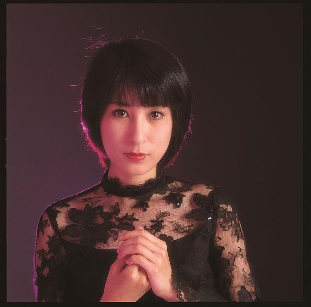 """藤 圭子のオリジナル・アルバム2作が""""Blu-spec CD2""""で初CD化"""