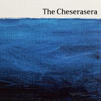 The Cheseraseraのアルバム発売、トレーラー映像が公開中