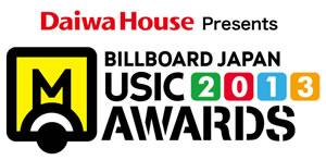 〈Billboard JAPAN Music Awards〉チャート賞&イヤーエンドチャートが発表