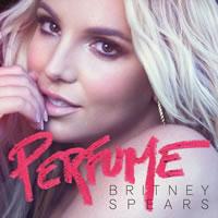 ブリトニー・スピアーズ最新シングル「パフューム」のミュージック・ビデオが公開