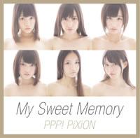 """アイドル・ユニット""""PPP! PiXiON""""結成1周年記念アトラクションが開催"""