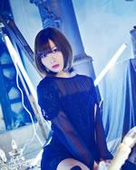 May'n、新曲MV解禁&ニコ生でアルバム先行試聴特番が配信