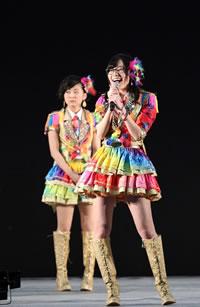 SKE48、ニュー・シングルは3月発売