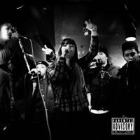 SIMI LAB待望の2ndアルバムが発売決定、iTunesではシングル「We Just」が先行で配信