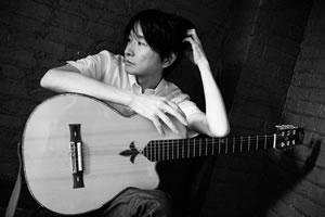 小沢健二のライヴ・アルバム『我ら、時 通常版』が3月に発売