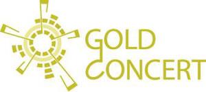 障がい者の音楽コンテスト〈ゴールドコンサート〉本戦は9月開催